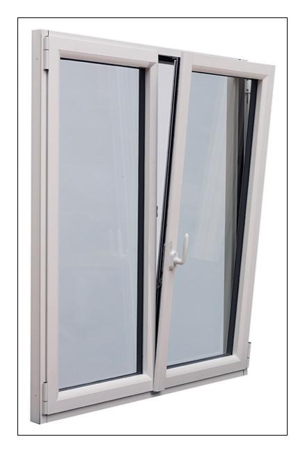 G martin menuiserie alu portes et fen tres alu for Fabricant porte fenetre aluminium