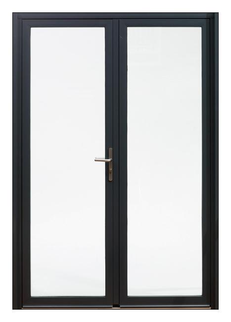g martin menuiserie alu portes et fen tres alu. Black Bedroom Furniture Sets. Home Design Ideas