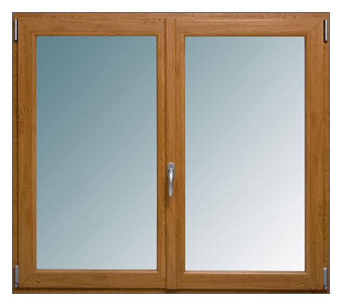 G Martin Fabricant Portes Et Fen Tre Pvc Couleur 80 Mm 6 Chambres