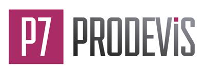 ProDevis 7