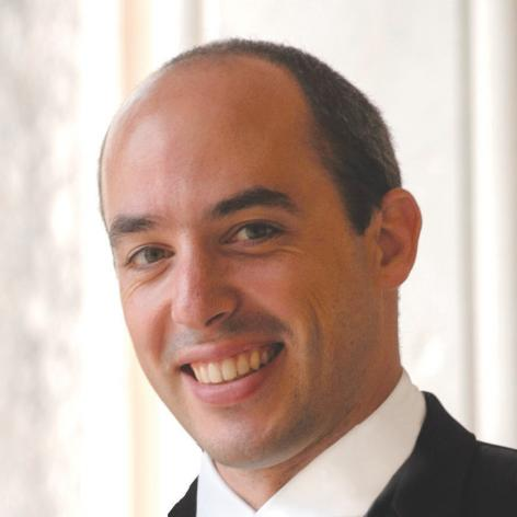 Pierre-François MINGRET
