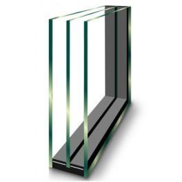 triple vitrage ou vitrage triple quelles diff rences g martin. Black Bedroom Furniture Sets. Home Design Ideas