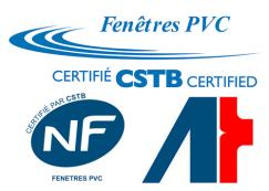 Logo NF AcoTherm