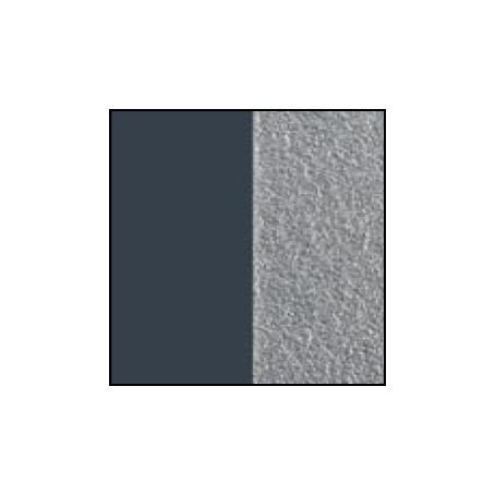 garnitures en m/étal de luxe pour volets roulants kit de r/éparation pour 28/mm/ /Heavy Duty /Qualit/é Store Supports de notebook mise /à niveau/