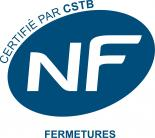 NF FERMETURES