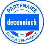 Partenaire Deceuninck