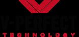 Technologie V-Perfect