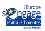 L'Europe s'engage en Poitou-Charentes
