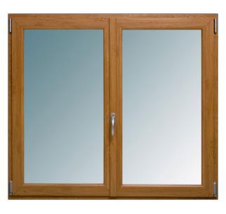 Fenêtre Ambiance 80