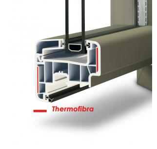 Thermofibra