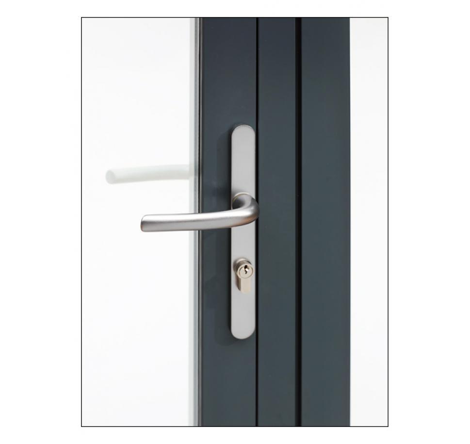 g martin fabricant porte fen tre aluminium. Black Bedroom Furniture Sets. Home Design Ideas