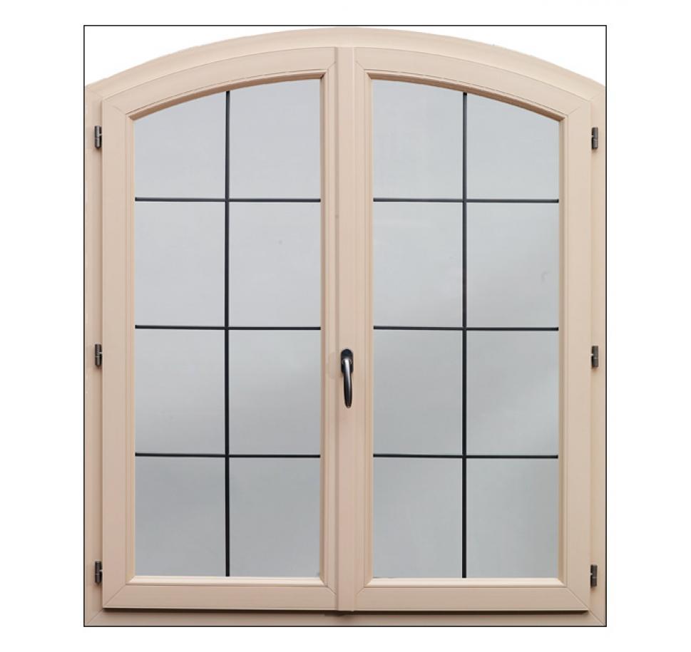 Fabricant portes et fen tres 80 mm 6 chambres g martin for Fabricant porte et fenetre